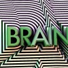 1-BRAIN_production-banner.jpg