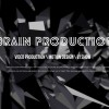 11-BRAIN_VIDEO_PRODUCTION_motion_design_vj_show.jpg