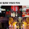 19-EVENTS-participate-videoshow.jpg