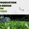 22-video_production_motion_design_film_studio_rent.jpg