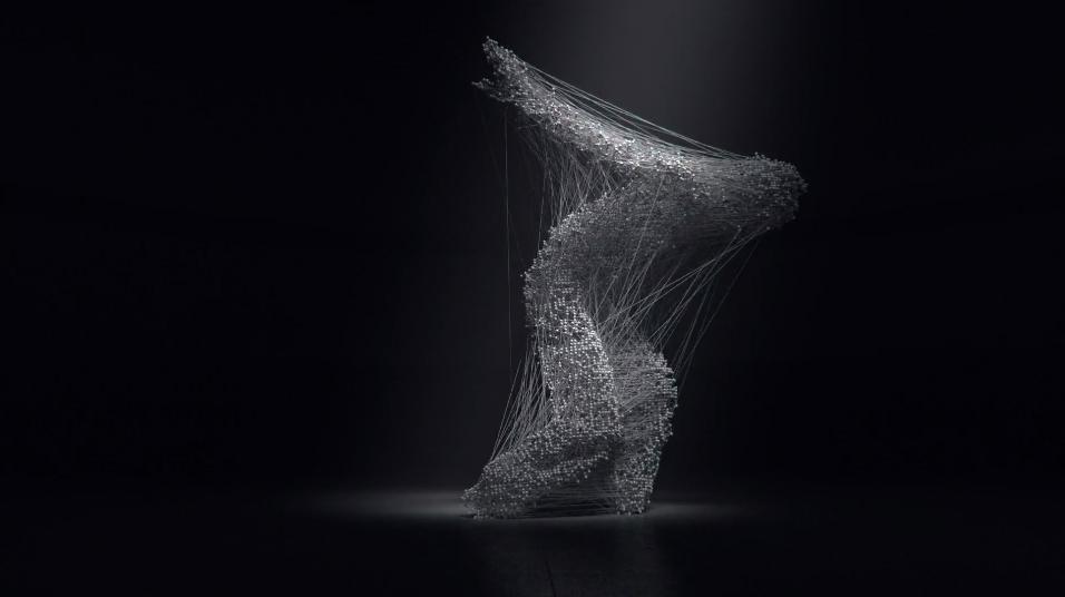 Asphyxia - творческий проект команды из Бруклина